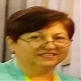 Maria Hadăr