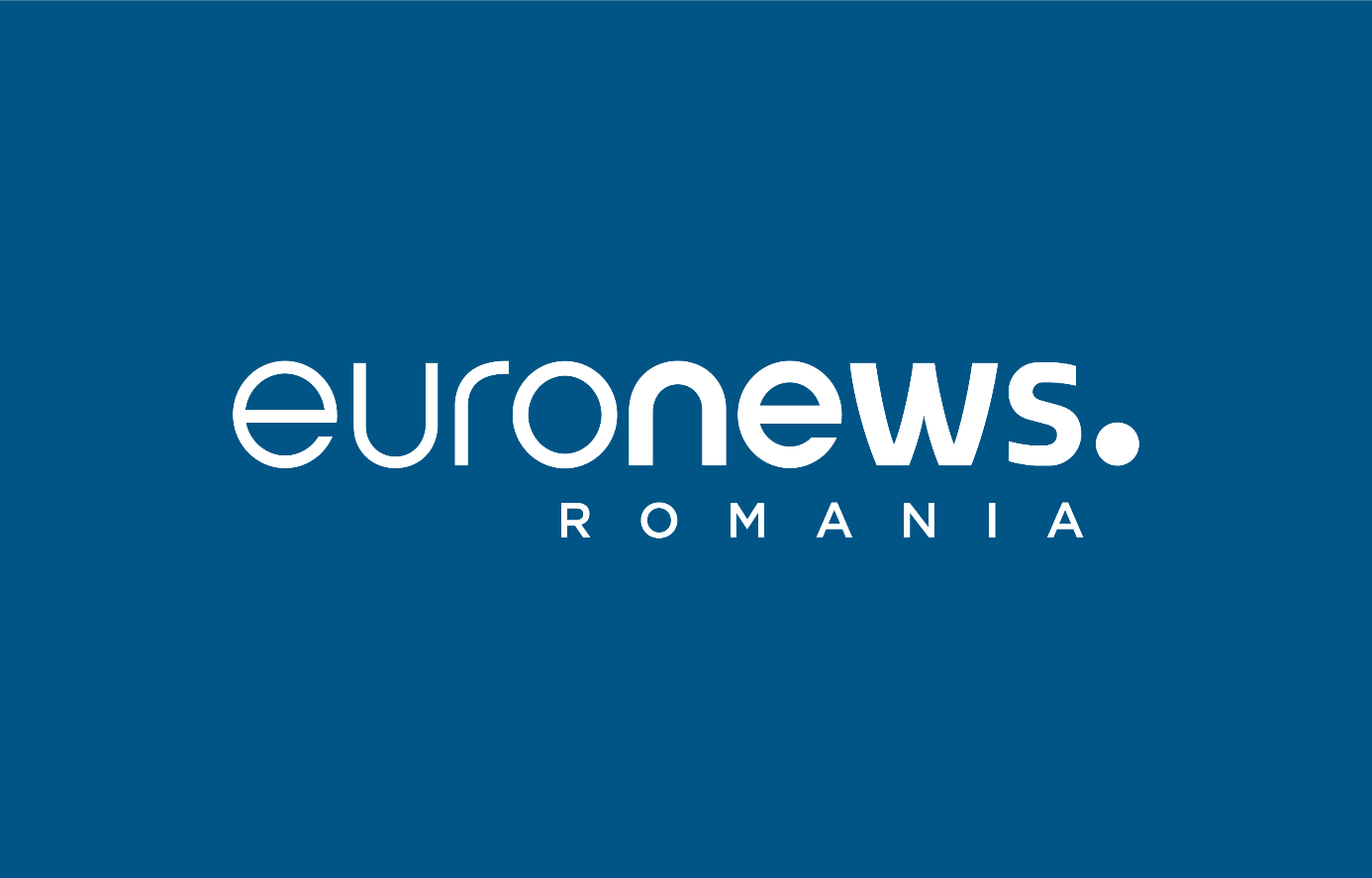 Launch of Euronews Romania