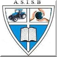 ASISB